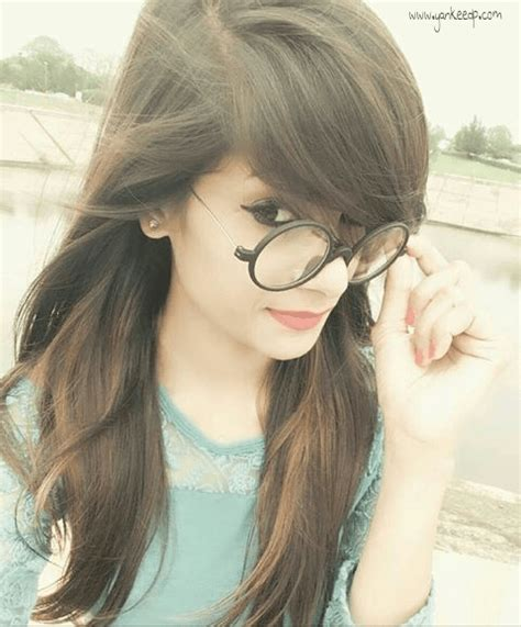 stylish dps and covers for facebook cute girl fb dp updated stylish cool and cute girl images for facebook