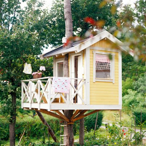 tree house designer making simple modern tree house design design bookmark 2128