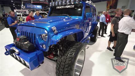 cool jeep interior 100 cool jeep colors interior design cool 2015 jeep