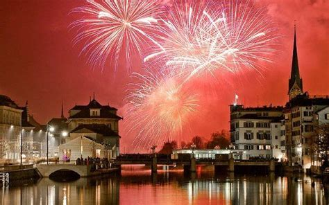zurich new years eve 2018 parties hotel packages