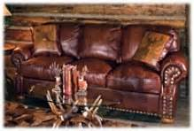 bass pro shop home decor bass pro shops king of bucks leather sofa miscellaneous goods home decor store biz