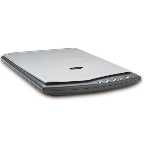 flat bed scanner new slim flatbed scanner from xerox