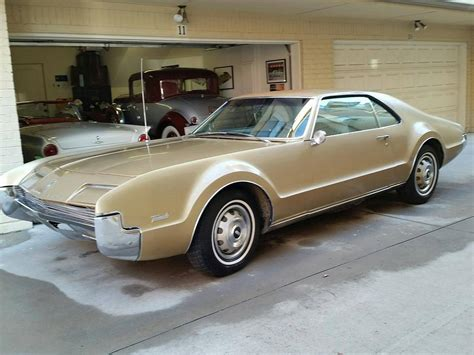 car engine repair manual 1966 oldsmobile toronado lane departure warning service manual auto air conditioning service 1966 oldsmobile toronado lane departure warning