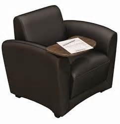 At officeanything com leather lounge chairs for modern office areas