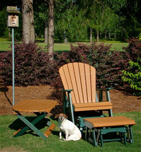 Patio Furniture Wilmington Nc by Outdoor Furniture In Wilmington Nc Outdoor Furniture