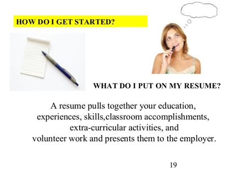 Do You Staple A Cover Letter To A Resume
