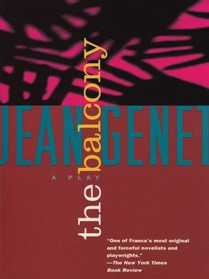 jean genet our lady of the flowers pdf 148 results for the balcony jean genet 183 overdrive