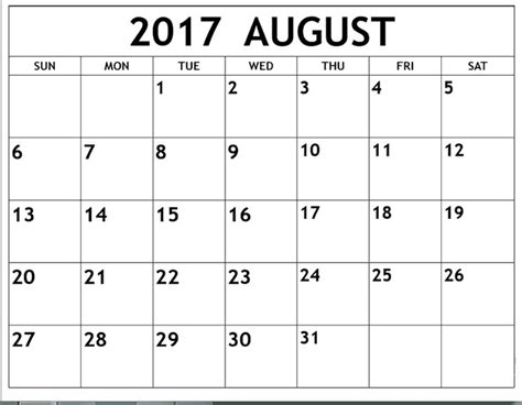 month calendars evolist co