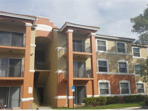 apartment view pembroke cove apartments pembroke pines apartments in pembroke pines harbour cove apartments
