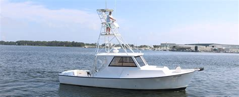 atlantic city deep sea fishing party boat charter fishing boat for sale images fishing and