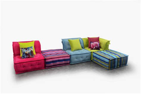 Best Sofa For Kids Thesofa