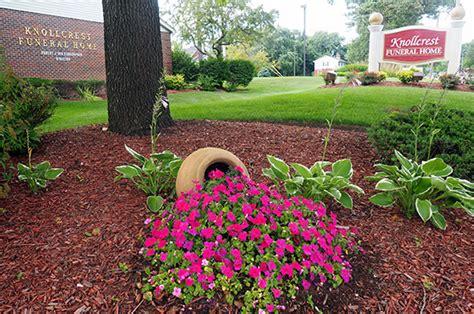 knollcrest funeral home lombard 28 images knollcrest