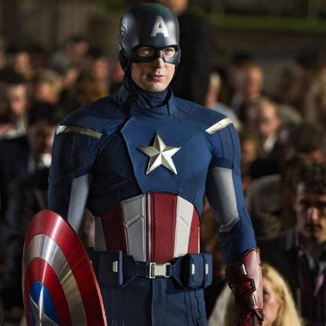 the avengers 2012 film tv tropes spandex latex or leather tv tropes