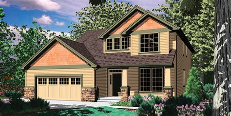 fulton homes floor plans cobblestone farms