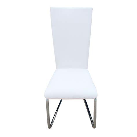 offerte sedie sedie design offerte sedia mod with sedie design offerte