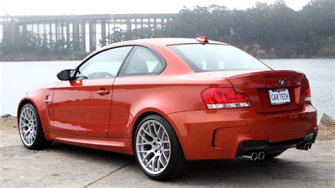 Bmw 1er M Forum by Bmw 1er M Coup 232