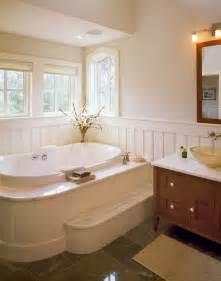 Bathroom Waterproof Beadboard 10 Real Exles Of Beautiful Beadboard Paneling