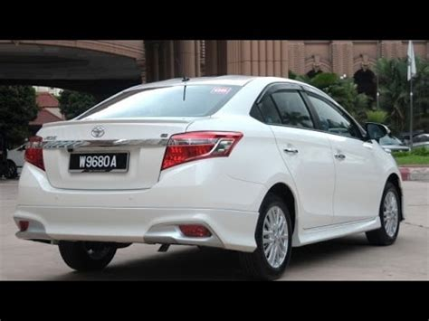 toyota vios for sale price list in the philippines