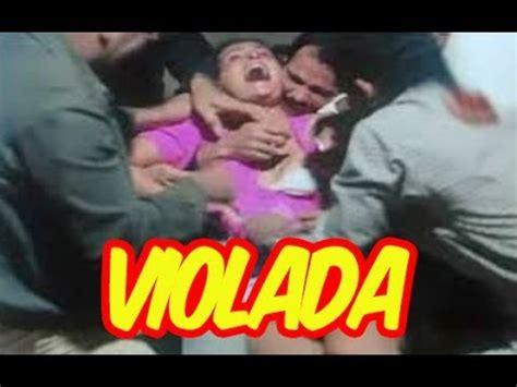 imagenes mujeres y hombres trabajando violan a mujer frente a sus hijos quot ᴴᴰ ᴴᴰ youtube