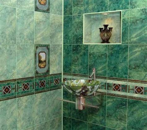 leuchtsterne für die decke tiles decke idee