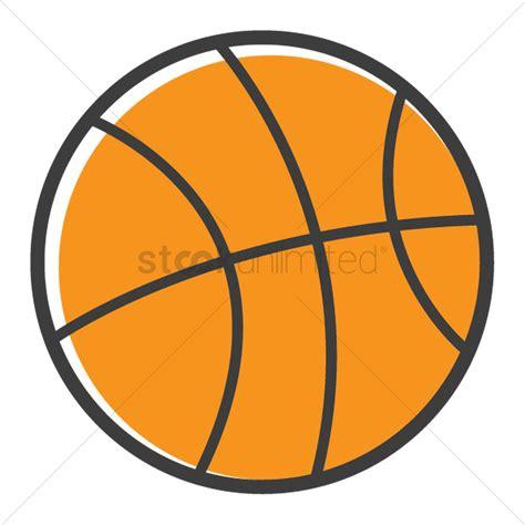 basketball clipart basketball clipart