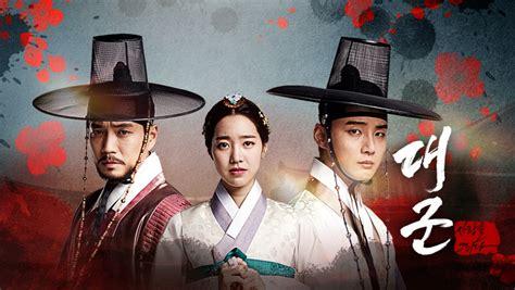 download film dokumenter perang dunia 2 subtitle indonesia drama korea grand prince episode 2 subtitle indonesia