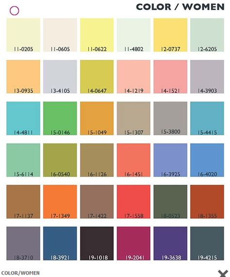 home interior colors for 2014 home design interior monnie interior home colors for 2014