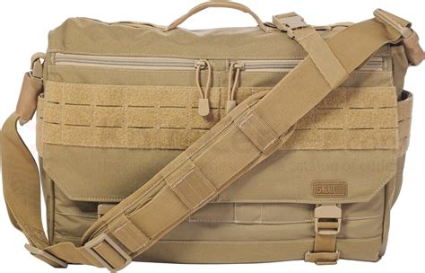 5 11 Tactical Dualtime Free Senter 5 11 tactical delivery lima bag sandstone 56177 328