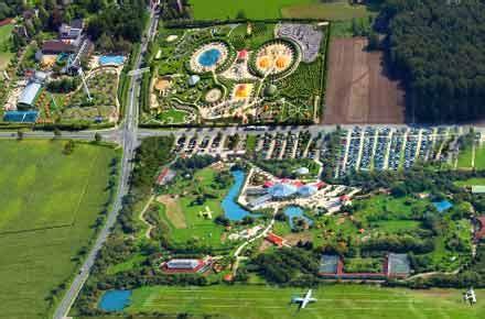 wohnung xanten beek ausflugsziele in deutschland f 252 r die ganze familie