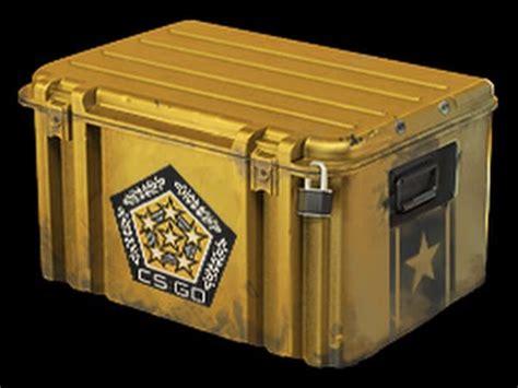 Cs Go Case Key Giveaway - full download cs go key raffle 2015