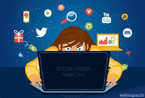 imagenes de redes sociales con movimiento ventajas y desventajas de las estrategias de social media