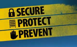 how to secure your home simple steps to prevent a burglary by joe cox of defence