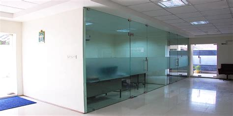 patch fittings for glass doors patch fittings glass solution provider glass decors