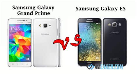 Hp Samsung Galaxy J5 Vs E5 harga hp samsung 2016 daftar harga samsung galaxy 2015