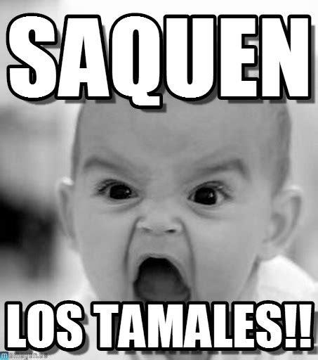 Memes Tamales - memes tamales 28 images 25 best ideas about memes mexicanos on pinterest vendo tamales