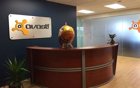 ccleaner vs avast avast скупает конкурентов очередь дошла до разработчика