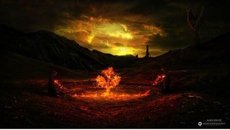 imagenes satanicas para descargar fondos de pantalla para ordenador imagui