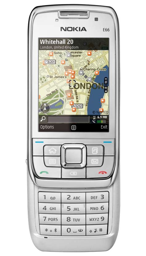 nokia e72 all themes blog archives prioritymusic