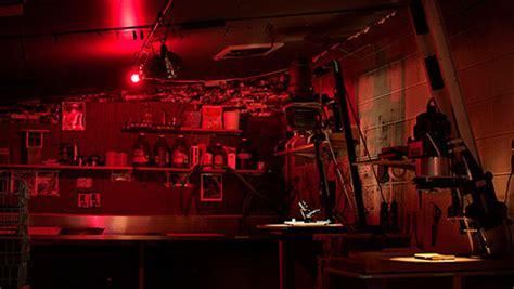 el cuarto oscuro el cuarto oscuro la dagaweb