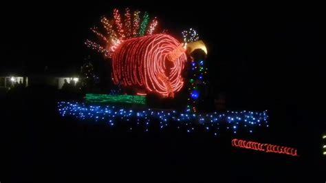 winton woods christmas lights mouthtoears com