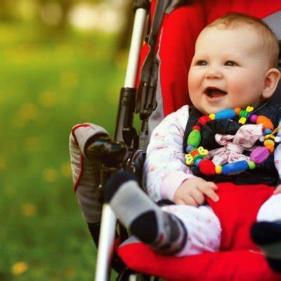 Paket Bayi Mandi 11 kado ini paling diincar para ibu pasca melahirkan bukan