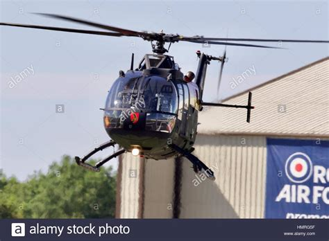 Helicopter Attack Bo Ktk a german army bo 105 helicopter stock photo royalty free image 133283291 alamy