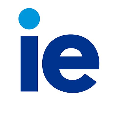 Ie Mba Application Login by Collection Ie Business School The Centre For