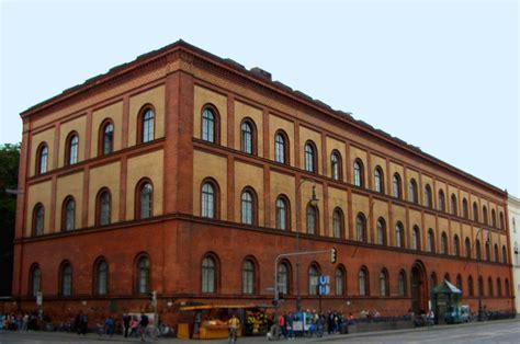 englischer garten bibliothek universit 228 tsbibliothek m 252 nchen