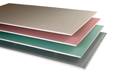 pannelli isolanti termici per soffitti lartedelcartongesso home