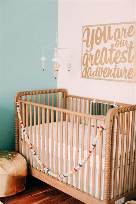 Travel Themed Nursery Decor Best 25 Travel Theme Nursery Ideas On Pinterest Travel Nursery Boy Nursery Themes And