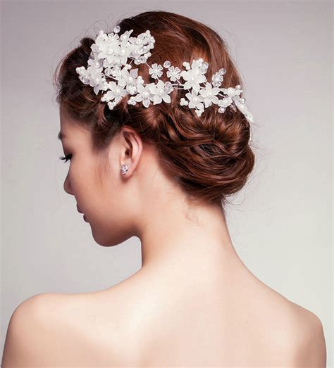 Wedding Hair Accessories Buy by Hair Accessories Wedding Dress Buy Wholesale