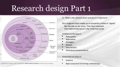 research design is pdf business research methods university group work