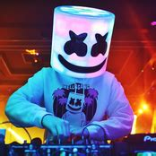 marshmello happier lyrics meaning marshmello fly lyrics metrolyrics