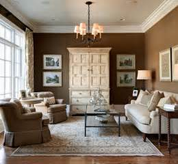 Traditional Interior Paint Colors The 6 Best Paint Colors That Work In Any Home Huffpost